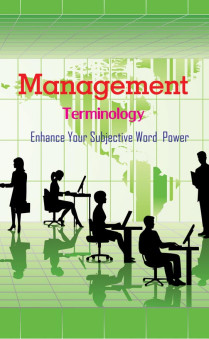 Management Terminology