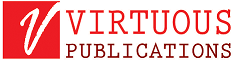 Virtuous Publications Logo