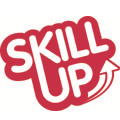 Skill Developement